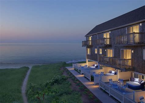 best place to stay cape cod 1000 ideas about hotels in cape cod on modern