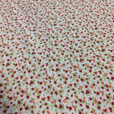fiori provenzali tessuti floreali provenzali m 233 canisme chasse d eau wc