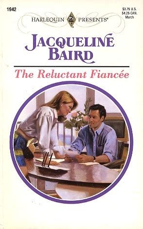 the reluctant book two of the of renthia books the reluctant fiancee by jacqueline baird reviews