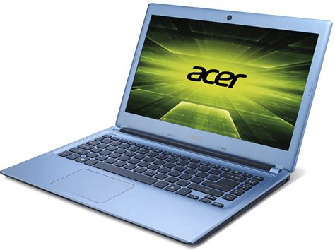 Kipas Laptop Acer V5 431 acer aspire v5 431 10074g50mabb be photos