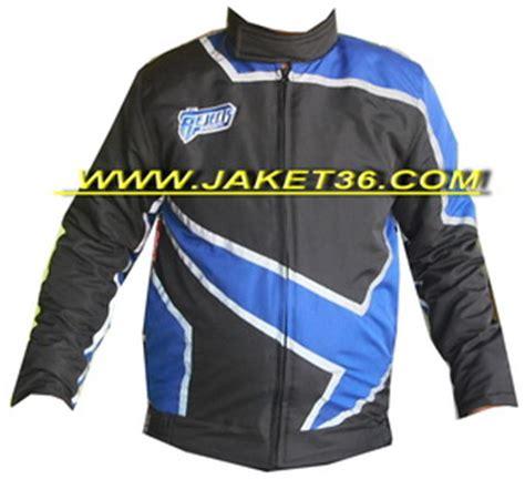 New Jaket Parasut 1 jaket parasut anti air holidays oo