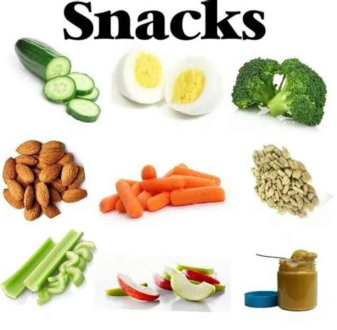 10 Day Detox Snacks by 17 Best Images About Jj Smith Smoothie Diet On