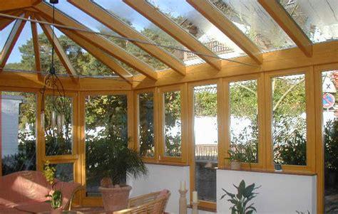 wintergarten unter balkon bauen innenr 228 ume und m 246 bel ideen - Wintergarten Bauen