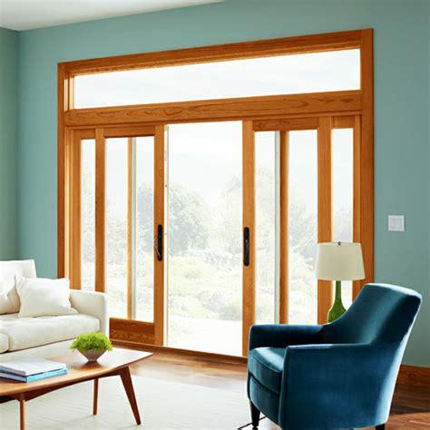 Types Of Patio Doors 1000 Images About Deck On Pinterest Decks Doors And Diy Deck