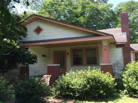 625 blitchridge rd charleston sc 29407 foreclosed home