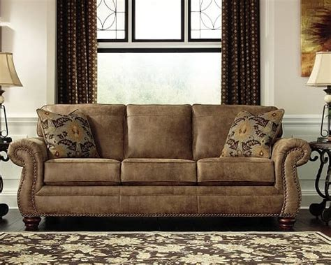 best rated living room furniture 20 highest rated stunning rustic living room furniture on