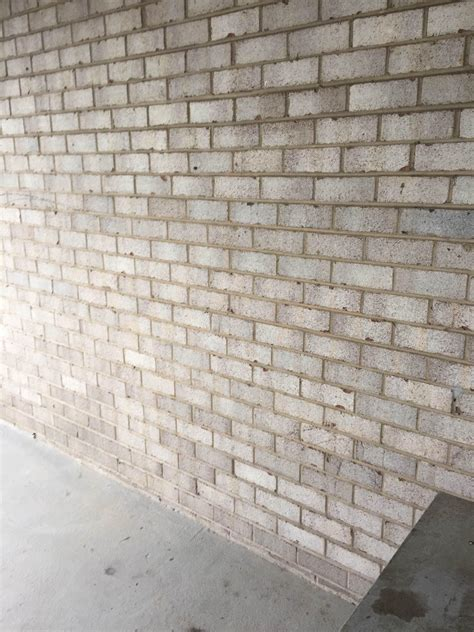 decorative bricks home depot home depot brick supplier decorative bricks home depot