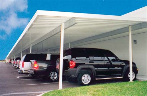 Tarp Carport Kits Aluminum Carport Kits Carport Canopy Covers