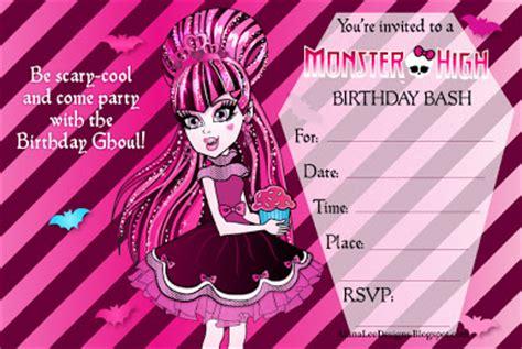 santa clarita birthday party ideas