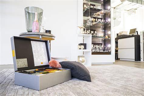 Lenffer Hamburg by Concept Store Hamburg Porzellan Und Mehr