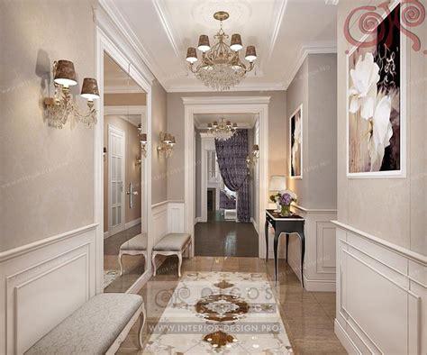 interior designers hallways best 20 neoclassical interior ideas on wall