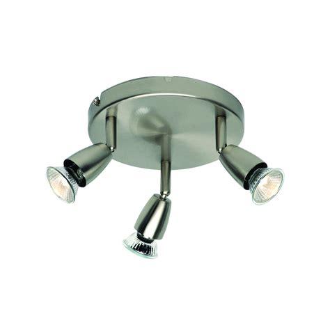 3 Bulb Ceiling Light Saxby Lighting Amalfi 3 Bulb Ceiling Plate Spot Light Next Day Delivery Saxby Lighting Amalfi