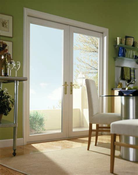 how do you a door into a swinging bookcase hinged patio doors simonton windows doors