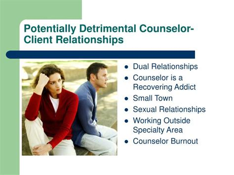 Dating Counselor by Dating Counselor