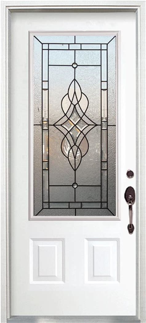 Decorative Glass Interior Doors by Decorative Glass For Entry And Interior Doors Gallery