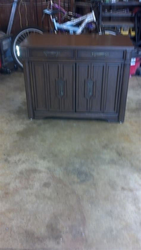 Craigslist Appleton Furniture by I Am Looking For A Saginaw Expand O Matic Dining Table I