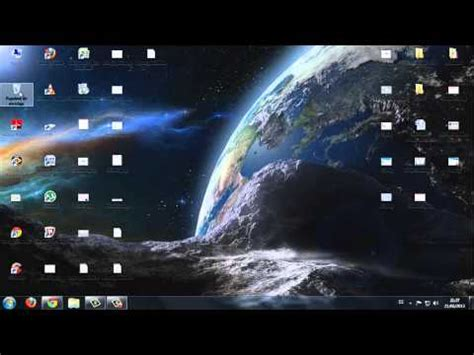 imagenes con movimiento windows 7 como descargar fondos de pantalla para windows 7 y 8 con