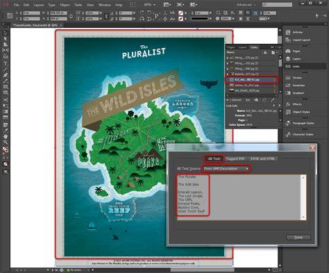 fungsi layout display download adobe indesign cc