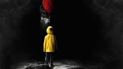 Wallpaper Free Movie | it 2017 horror movie wallpapers hd wallpapers id 20945