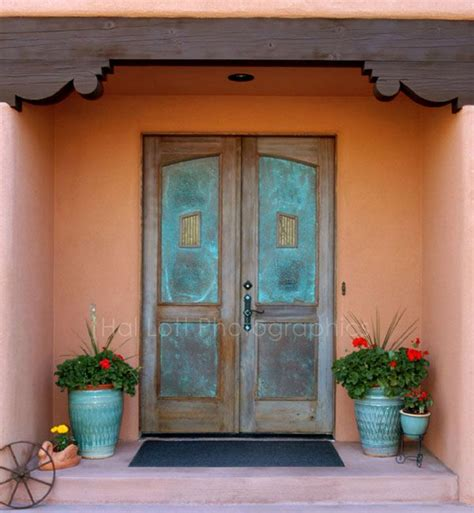 Santa Fe Home Decor by 17 Best Ideas About Santa Fe Decor On Pinterest