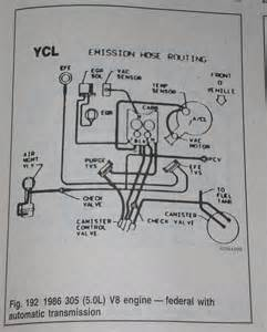 81 monte carlo wiring diagram get free image about