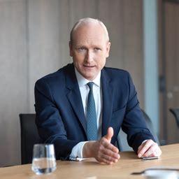 deutsche bank einloggen sven w 252 rttemberger passive investments switzerland