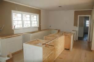 Building Kitchen Cabinets From Scratch How To Build Cabinets From Scratch Make Your Own Cabinets