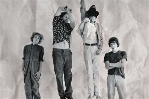 film called obsessed the replacements doc color me obsessed heads to dvd spin