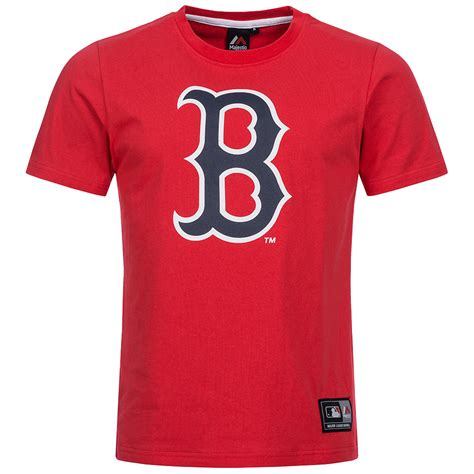 baseball fan t shirts mlb baseball fan t shirt majestic major leaugue fanshirt