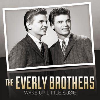 maybe tomorrow testo maybe tomorrow testo the everly brothers testi canzoni mtv