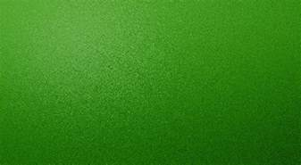 Free Green green textured speckled desktop background wallpaper for use with mac