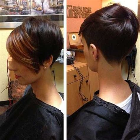 what hair color goes best with a pixie cut best hair color for pixie cuts pixie cut 2015