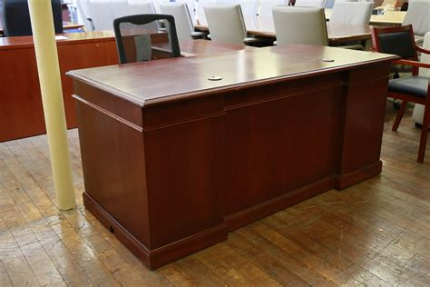 los angeles office furniture used office furniture los angeles home ideas