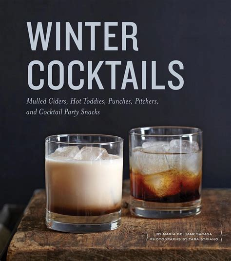 cocktail recipes book book club winter cocktails nutella melt with