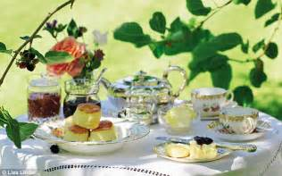 royal teas seasonal recipes 1909741337 food royal tea rules daily mail online
