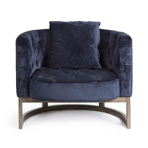 poltrona elegante poltrona elegante classica mobili etnici provenzali