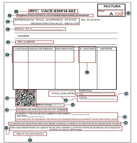 calculo de nomina quincenal 2016 calculo de nomina 2016 new style for 2016 2017