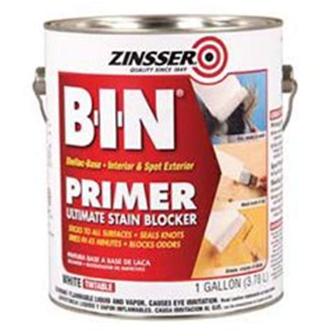best primer for kitchen cabinets primer for kitchen cabinets for the home