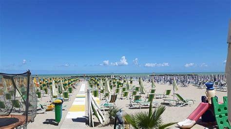 hotel a porto d ascoli porto d ascoli italien tourismus in porto d ascoli