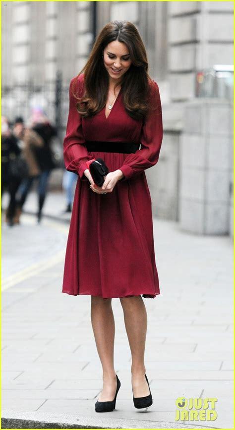 kate middleton dresses kate middleton prince william duchess of cambridge