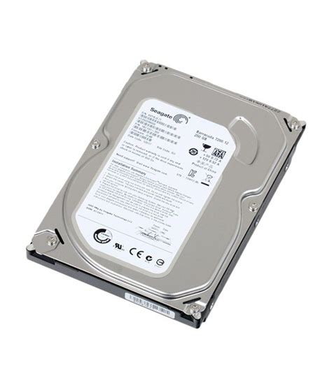 Hardisk Seagate 250gb Sata seagate 250gb hardisk buy seagate 250gb hardisk at low price in india