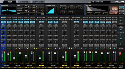 Home Design Studio Pro Mac Free Download product us 20x20 tascam