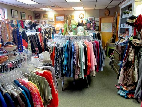 the best consignment shop you don t about yet