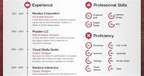 Resume Vector Resume Icons Free Www Imgkid The Image Kid Has It