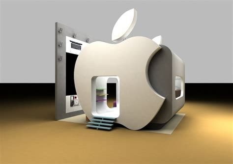booth design software for mac apple exhibition stand e1399563323103 jpg 640 215 452