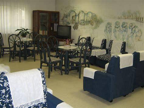 concorsi asl pavia rsa residenza sanitario assistenziale fondazione marzotto