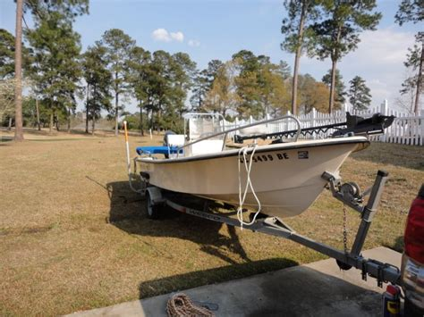 maycraft boat problems sold 1998 maycraft 1700cc sold the hull truth
