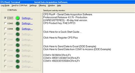 Cps Table Creator by Cps To Oracle Xe With Dsn Connection Programbl