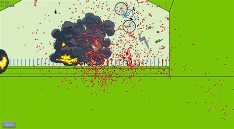 happy wheels full version download zip happy wheels full version free download direct mediafire
