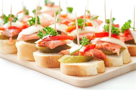finger foods for cocktail cocktail food catering fabulous finger food finger
